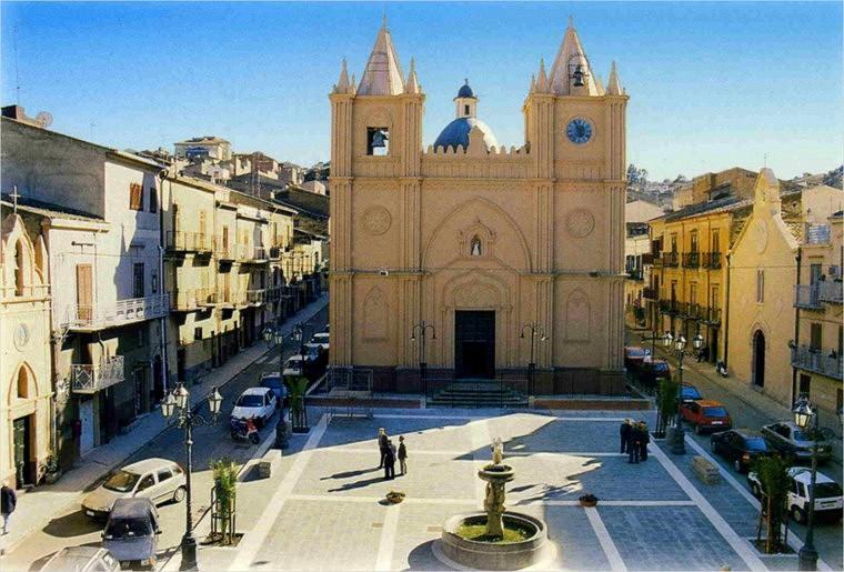 Vallelunga Pratameno Italy  city photo : vallelunga pratameno vallelunga pratameno sicilian vaddilonga is a ...